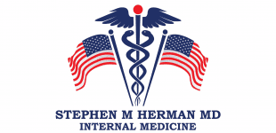 Stephen M. Herman MD